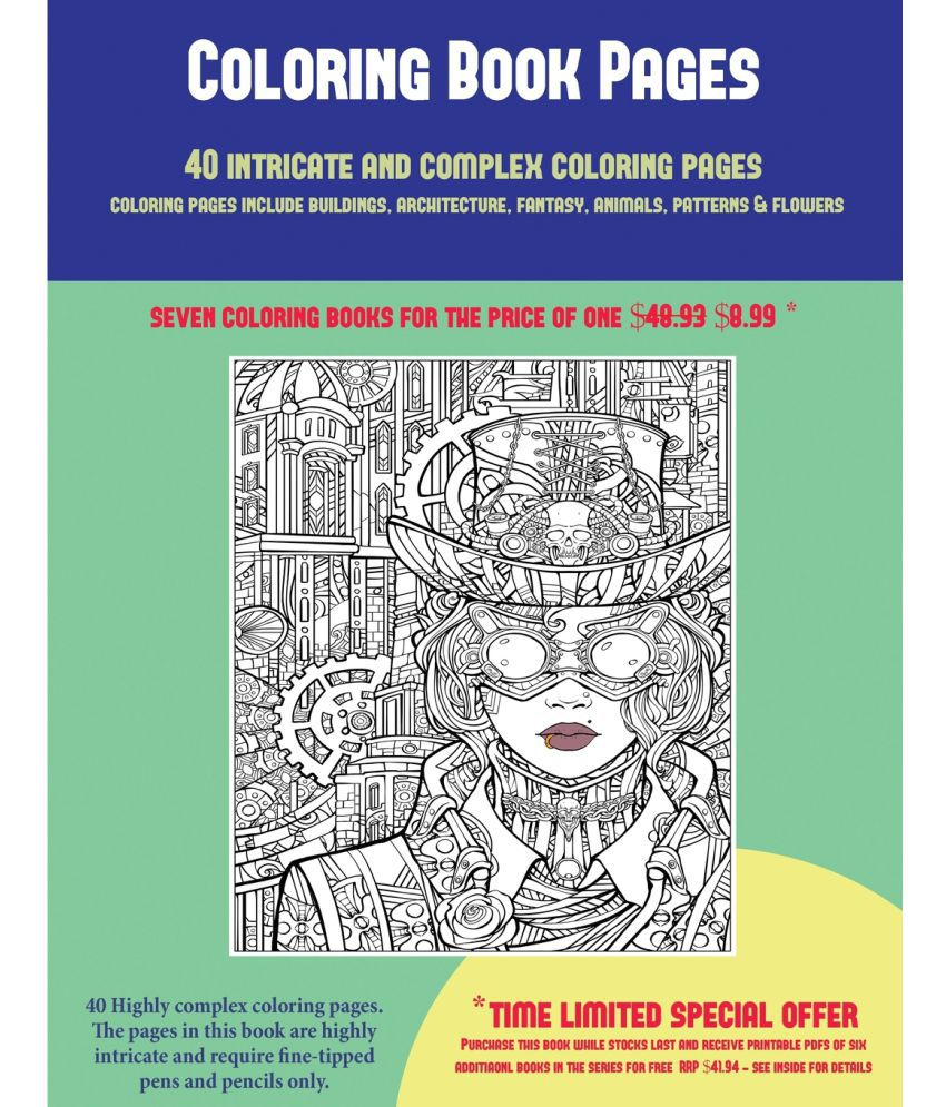 coloring pages : Online Coloring By Numbers For Adults Free Fresh ... | 995x850