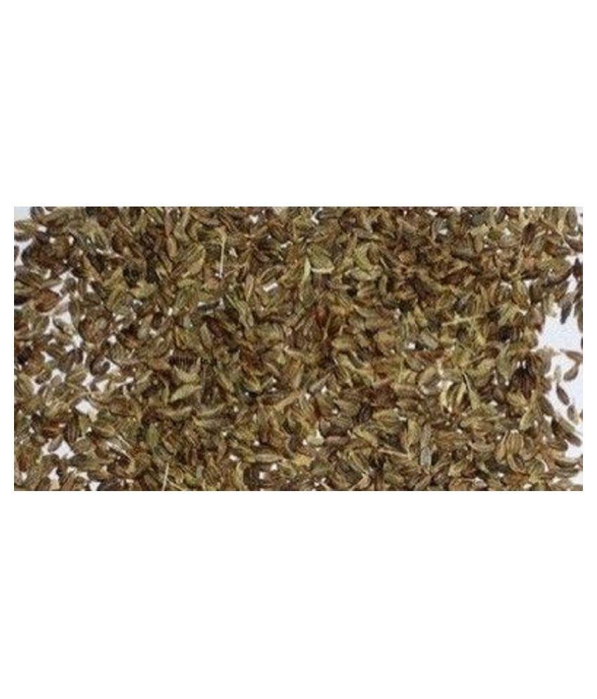 VINARGHYA PHARMACEUTICALS ALISUN - अलीसून Raw Herbs 50 gm Pack Of 1
