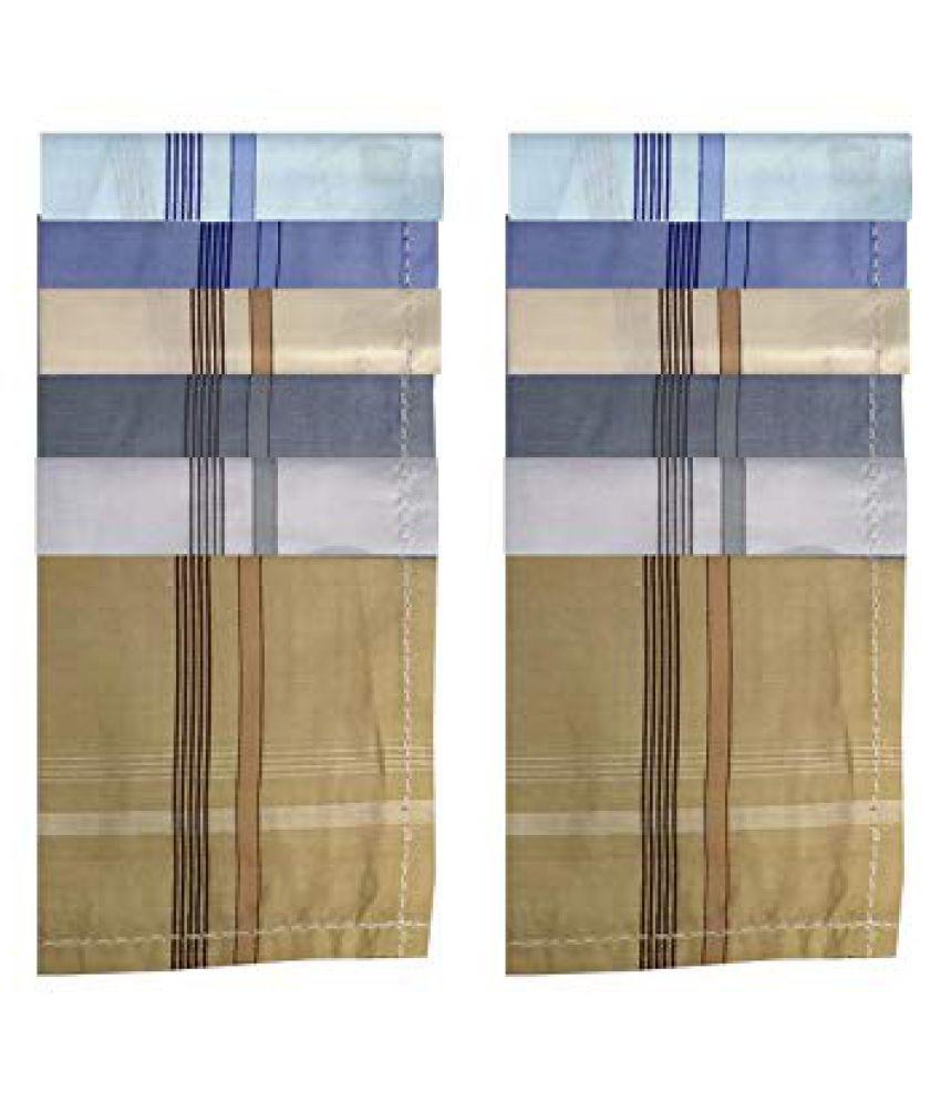 mayoo cotton handkerchief