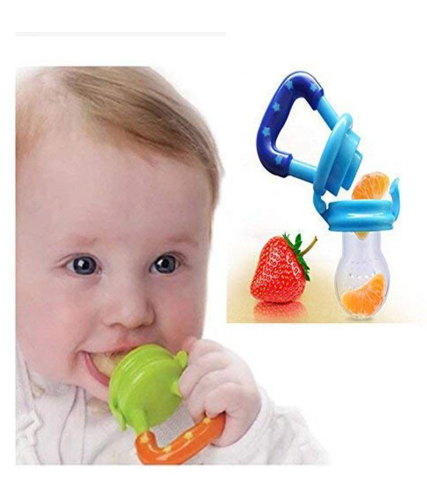 little whiskey Silicone Pacifier