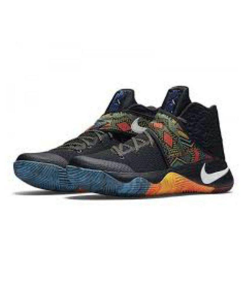 best loved deab5 36866 Nike KYRIE 2