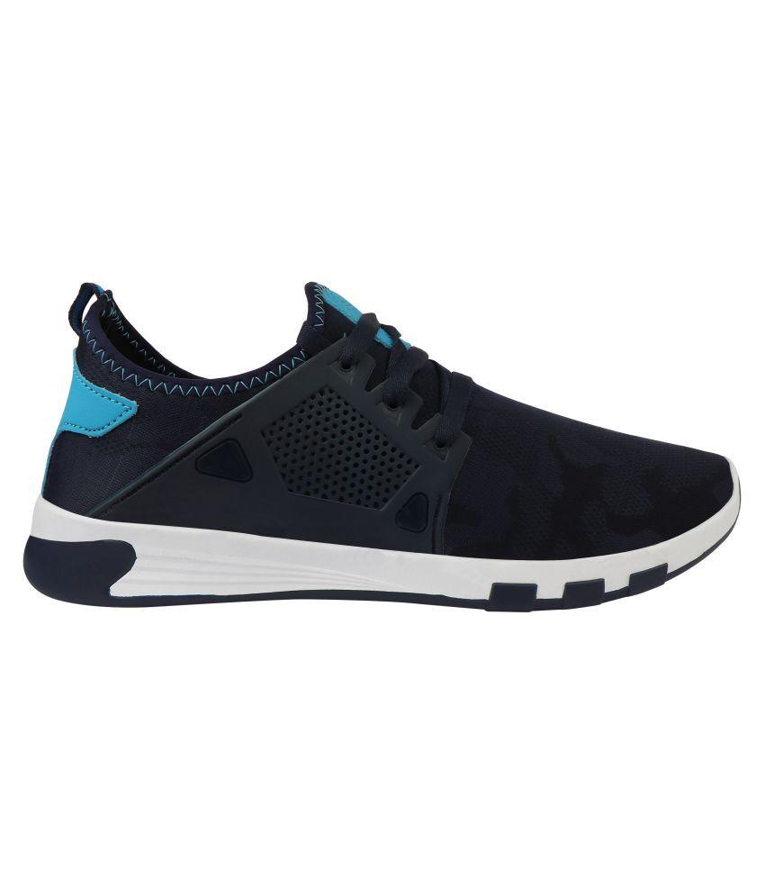 Walkline Trendy\u0026Comfortable Running