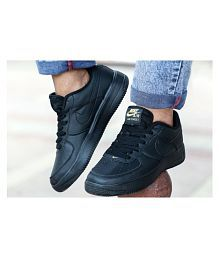 Nike Shoes Price UpTo 80%: Buy Nike Shoes Online on Snapdeal