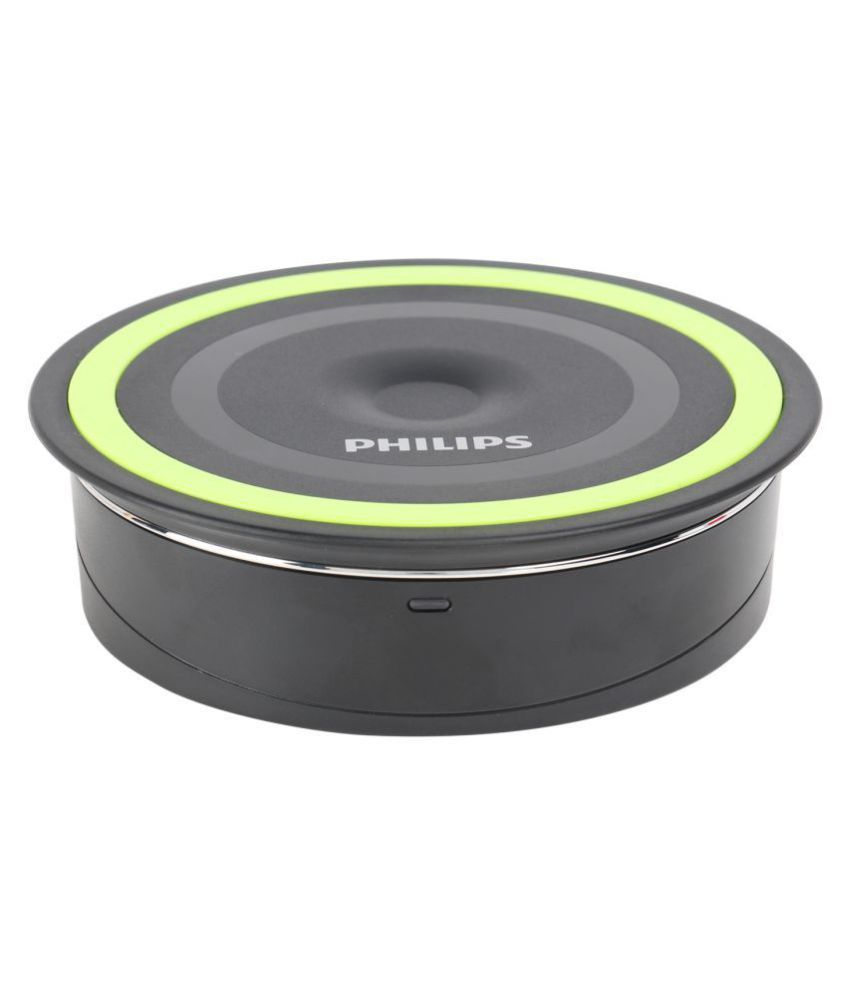Philips 1A Wireless Charging Pad