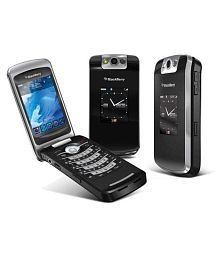 BlackBerry Mobiles: Buy BlackBerry Mobile Phones Online at