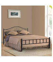 Bed Online Buy Beds Wooden Beds Designer Beds At Best