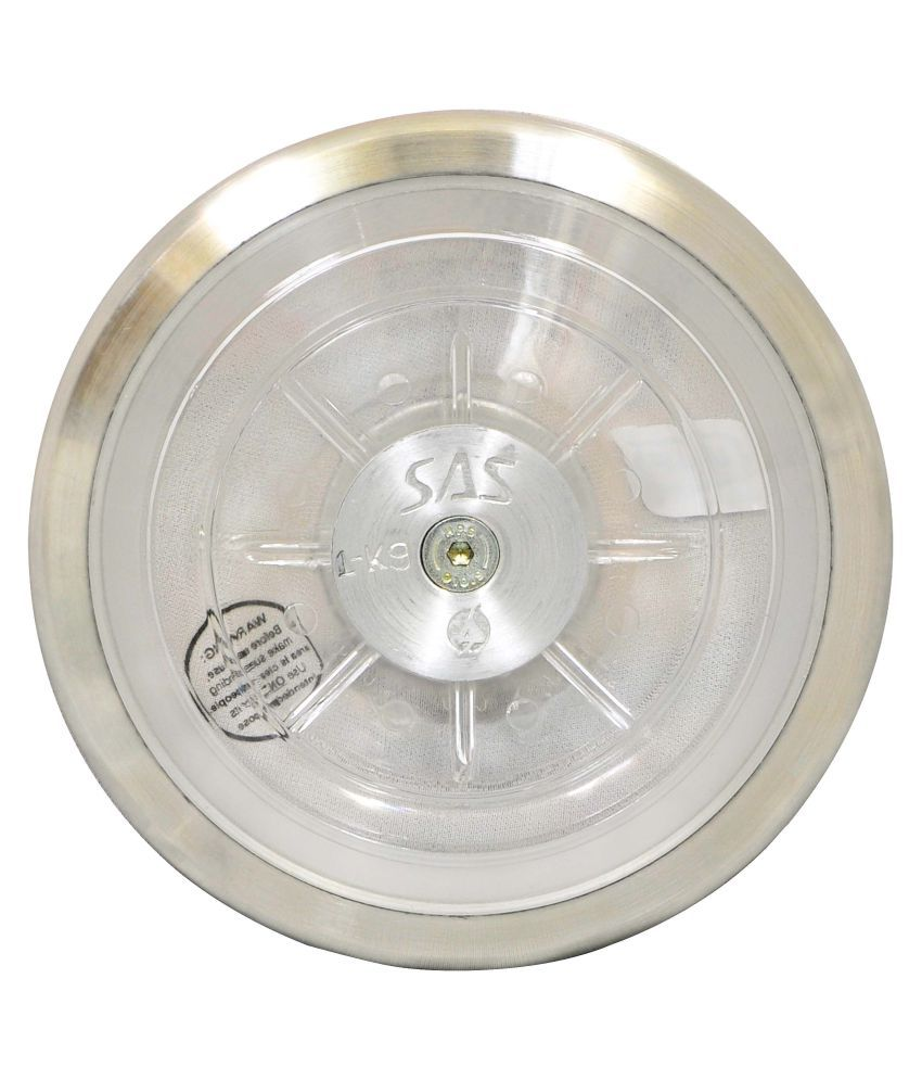 SAS SPORTS Other Others Discus One Size