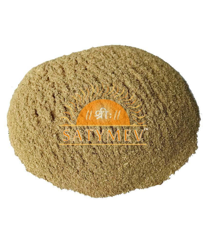 SriSatymev Vidhara / Bidhara Powder Powder 100 gm Pack Of 1