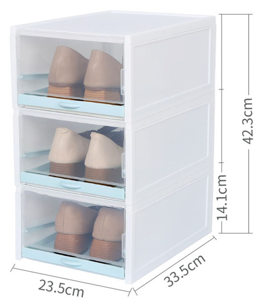 Drawer Type Shoebox Hot Sale, UP TO 20 OFF