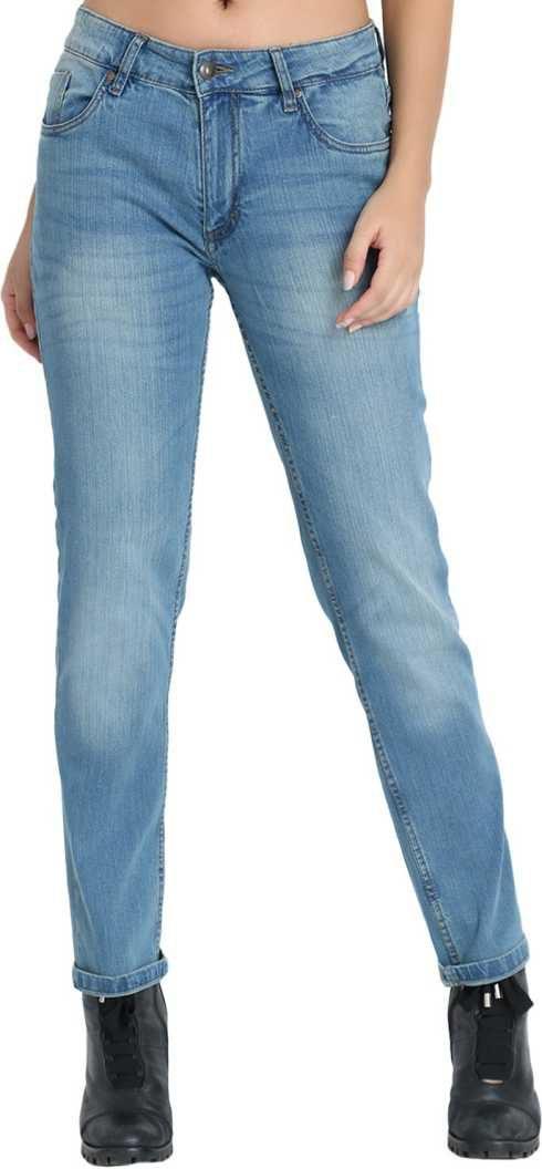 kotty Denim Jeans - Blue