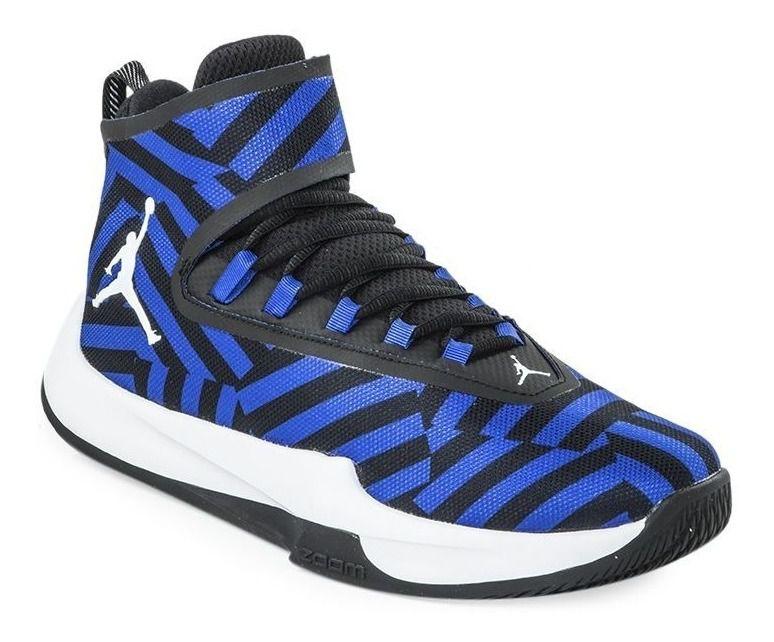 NIKE AIR JORDAN FLY UNLIMITED Sneakers
