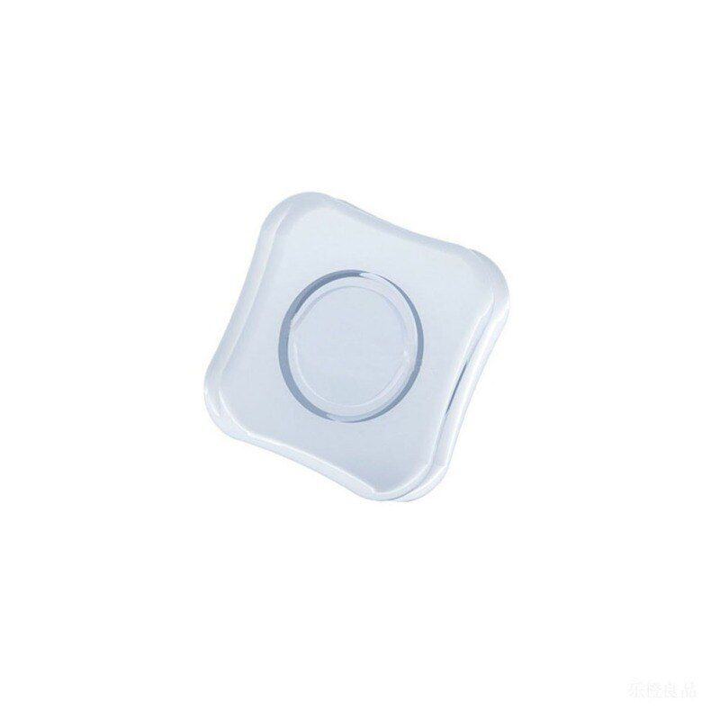 Data Headphone Cable Organize Desk Super Sticky Gel Gripping Stickers Reusable Non Permanent Anti Slip Gels Storage