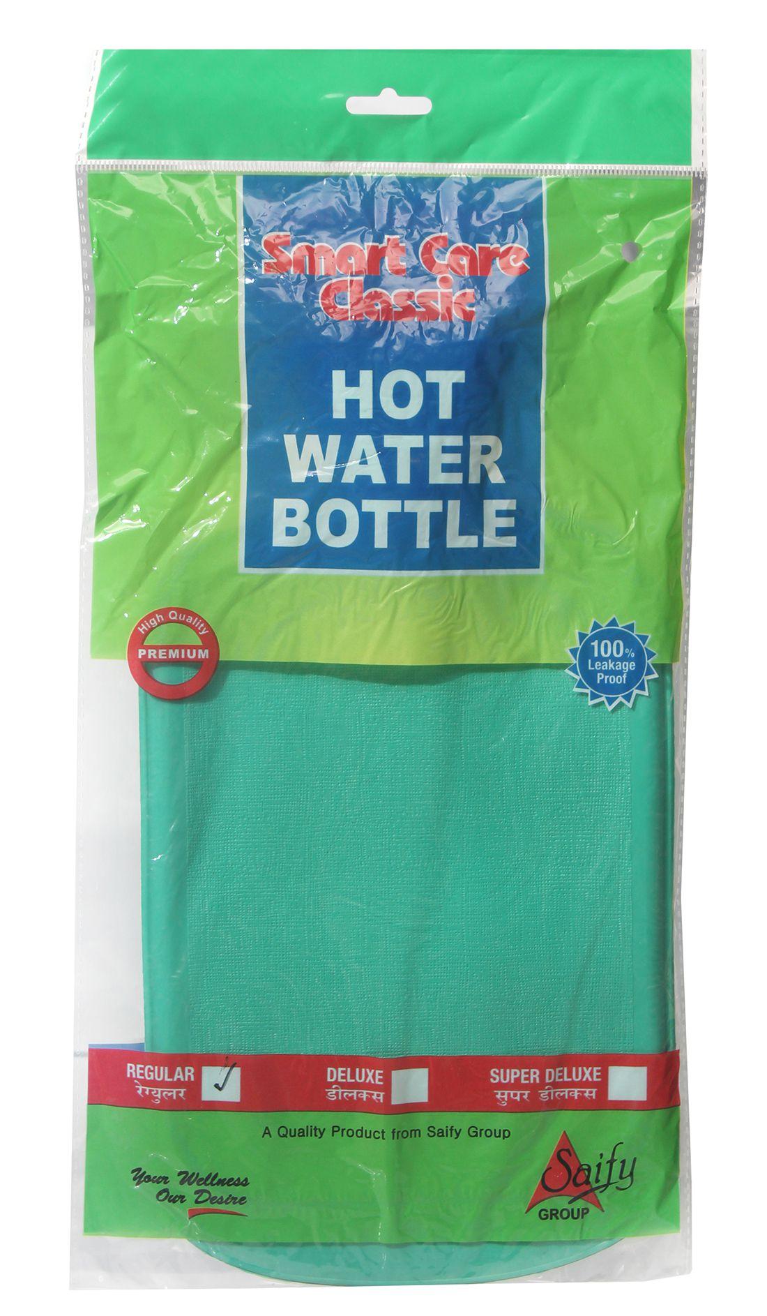 Smart Care Regular Hot Water Bag Pack of 1