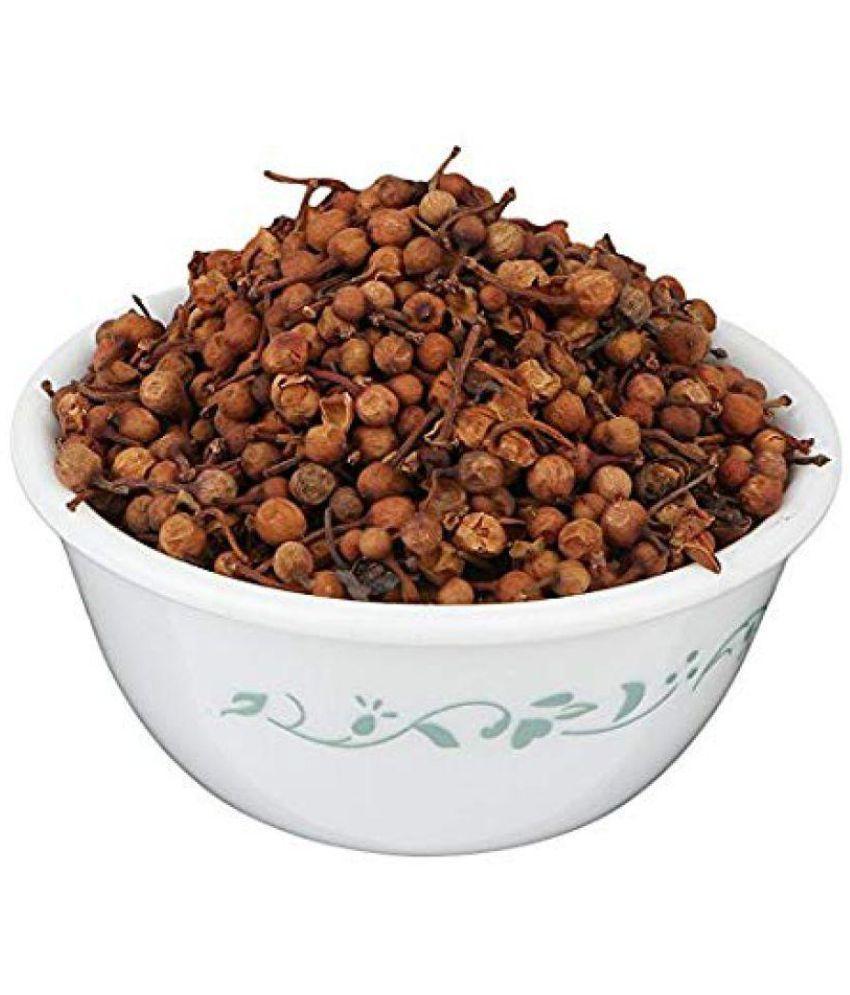 DDRS Nagkesar |  Ochrocarpus Longi- Cobra'S Raw Herbs 250 gm Pack Of 1
