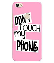 Printed Back Mobile Covers Buy Printed Covers for Mobile