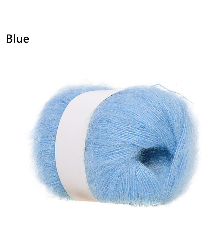 Wool Thread DIY Woven Yarn SDL650952554 1 baa85