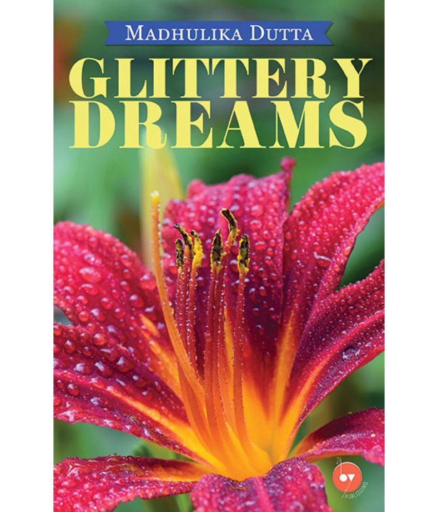 Glittery Dreams