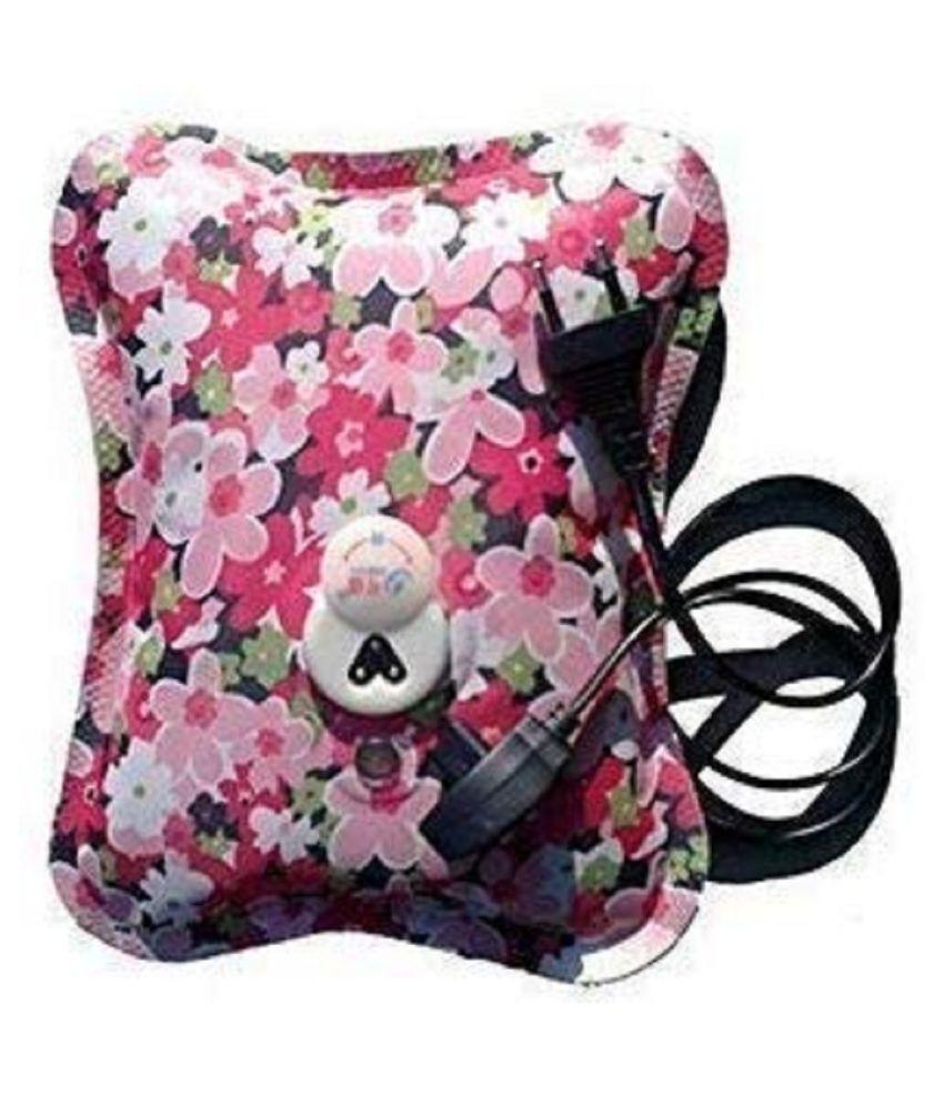 Krishna Emporia Electric Hot Water Bag Pack of 1