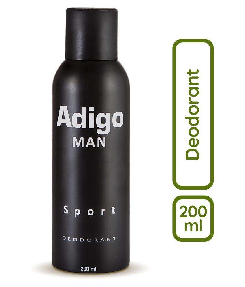 Adigo Sports