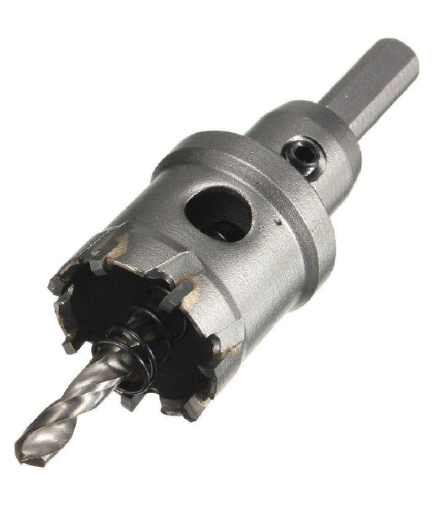 Carbide Holesaw 20mm