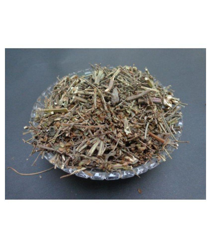 DDRS Badranj Boya   NEPETA HINDOSTANA Raw Herbs 100 gm Pack Of 1