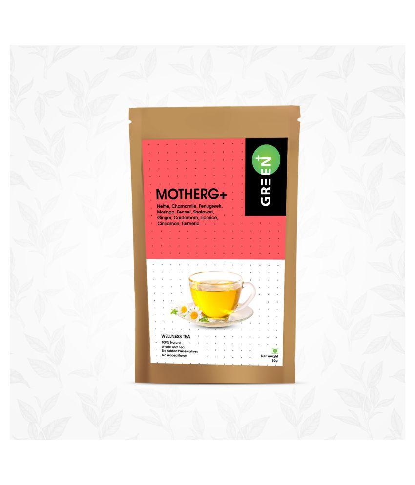 Teafloor Chamomile Tea Loose Leaf 50 gm