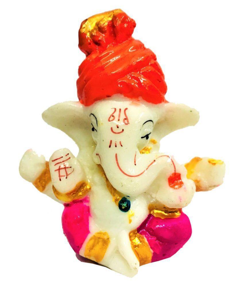 QAMASH Divinity Idols Assorted