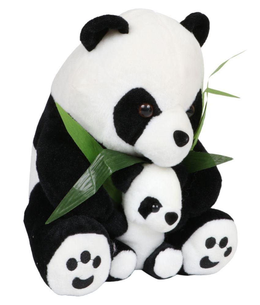 Anxiety Stuffed Animal, Planet Of Toys Cute Panda Teddy Bear Stuffed Soft Toy For Kids Girls Children Black White Buy Planet Of Toys Cute Panda Teddy Bear Stuffed Soft Toy For Kids