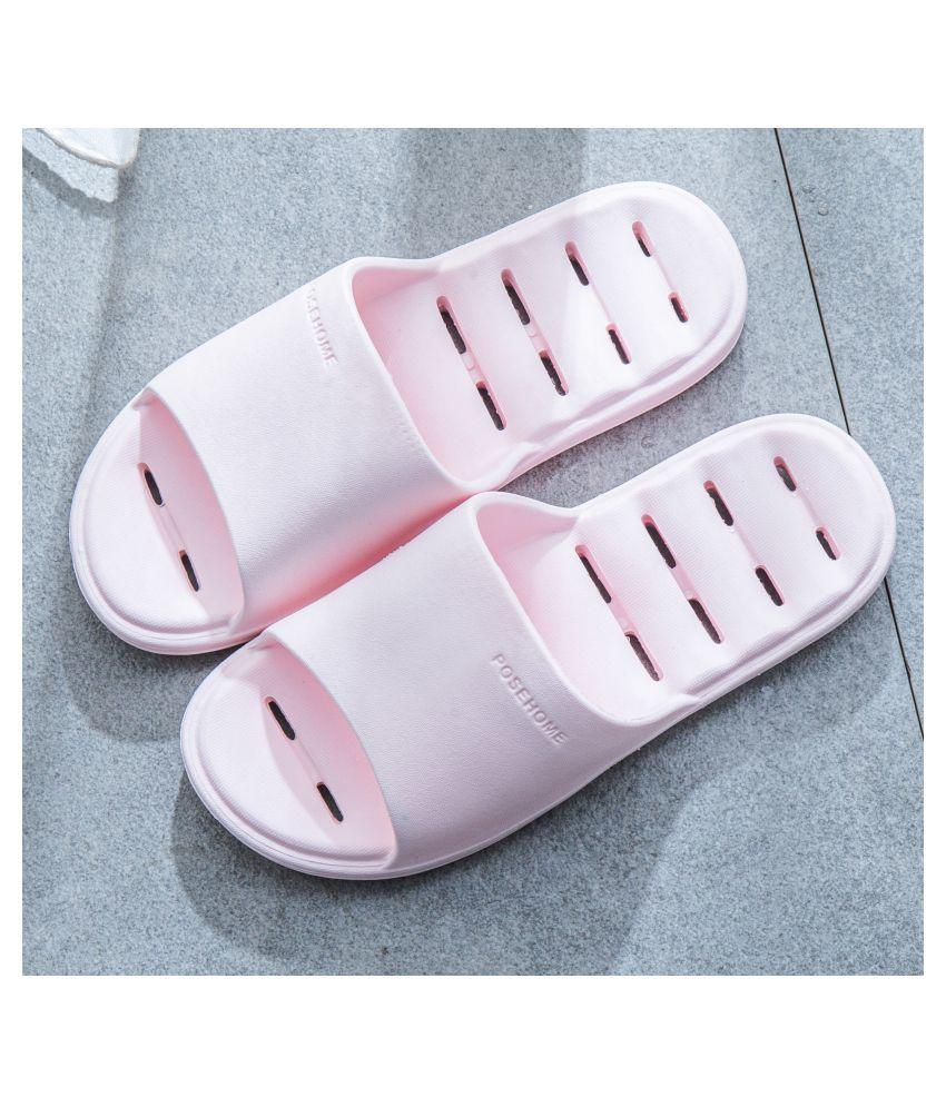 DRUNKEN Pink Slides