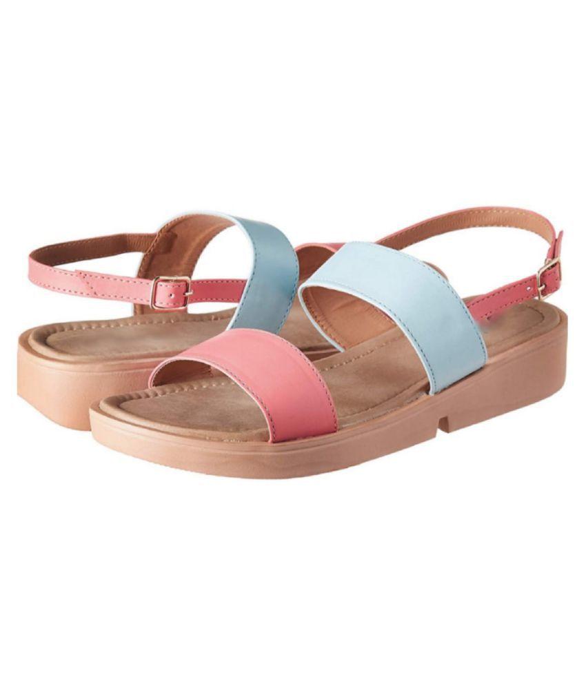 Fashion Designer Girls Kids Heel Sandal Price In India Buy Fashion Designer Girls Kids Heel Sandal Online At Snapdeal