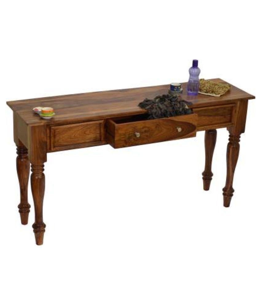 kap studay table ,bedroom furniture