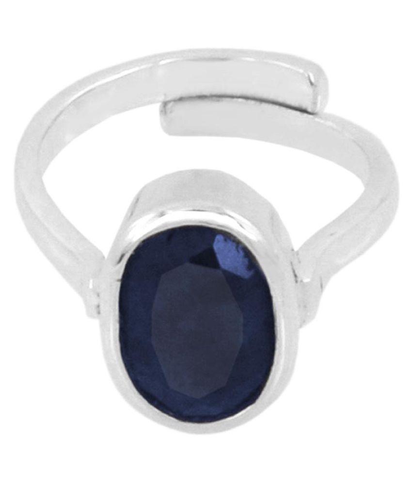 Avaatar 5.25 Ratti Nellam Ring