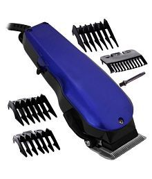 Techfire Ns1400 Professional Clipper ( blue )