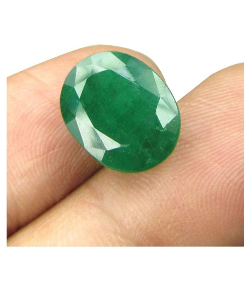 BL Fedput 11 - 11.5 -Ratti Self certified Emerald