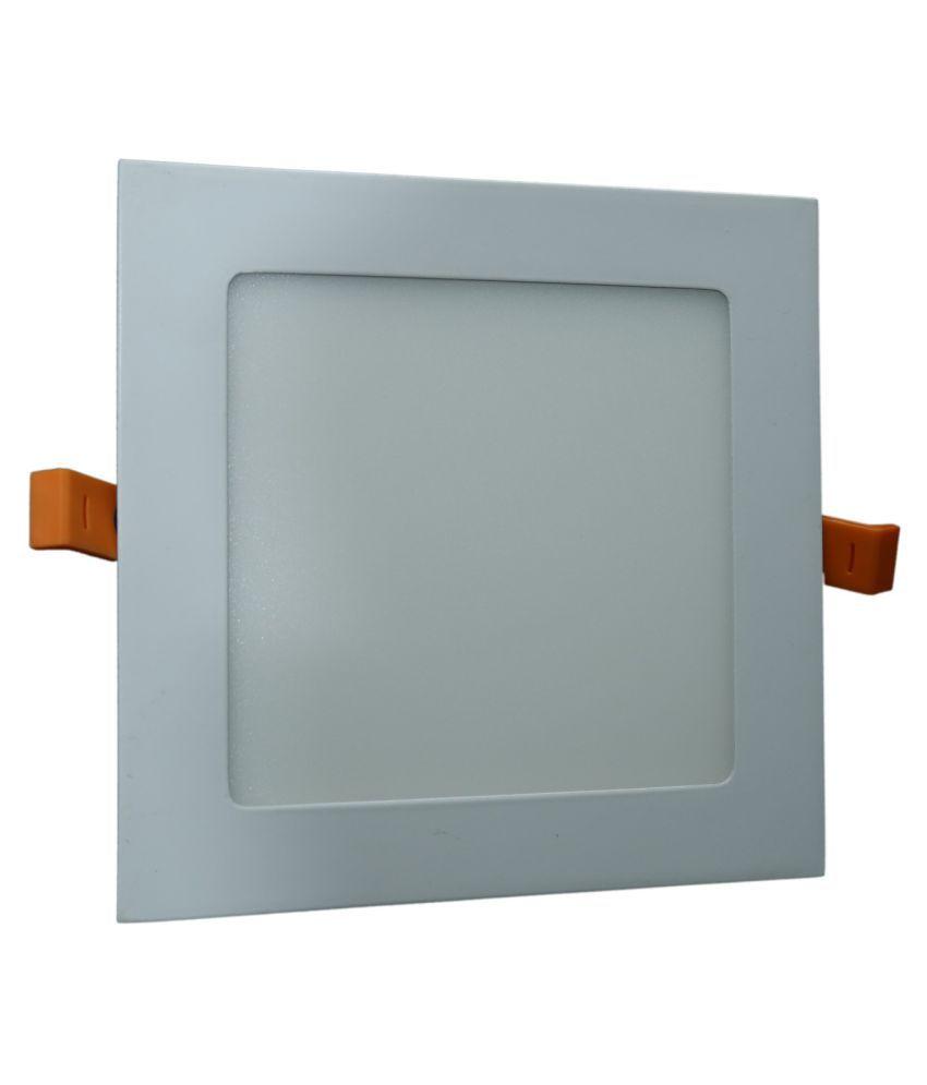 SaviLite 18W Panel Lights - Pack of 3