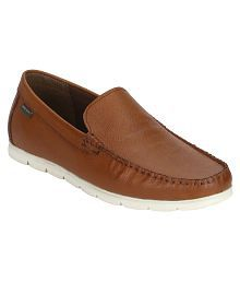 red tape casual shoes  buy online  best price in india