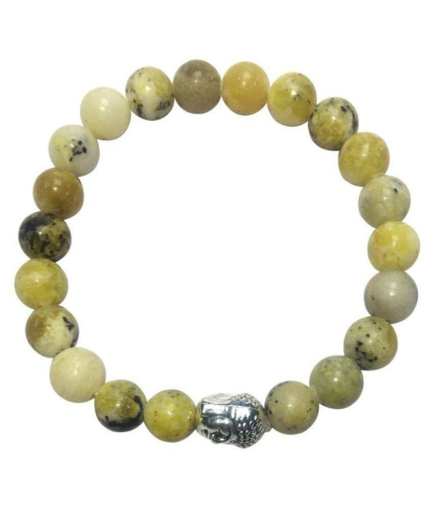 helping to regain memory of past lives Jewelry Making Gem Serpentine assists the retrieval of wisdom Natural Green Serpentine Gemstone