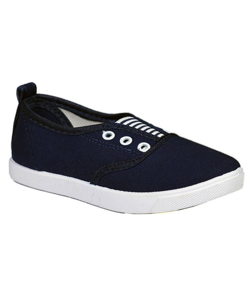 Casual Shoes for Girls