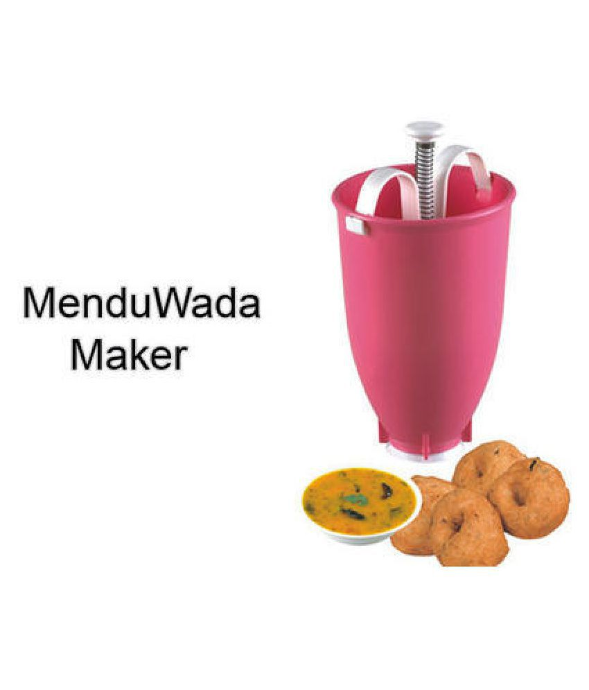 Menduwada Maker For All House Wife