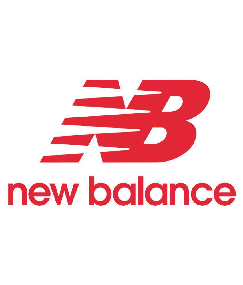 New Balance Gift Voucher