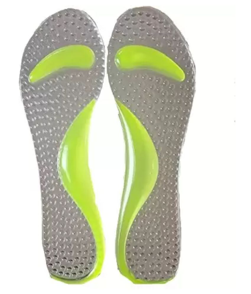 Aeoss Arch Support Insoles