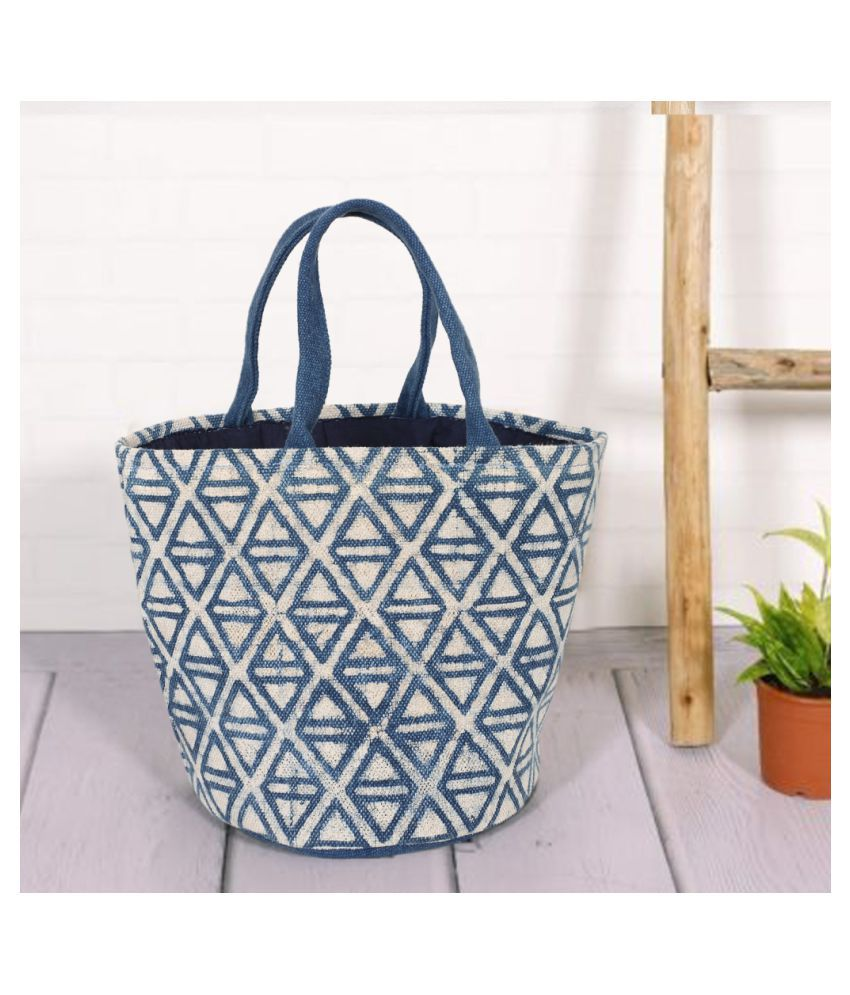 Fashion Art Others Shopping Bag