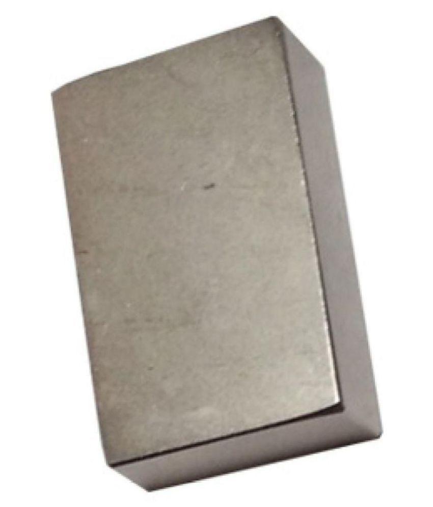 Neodymium Block Magnet 40x25x12MM