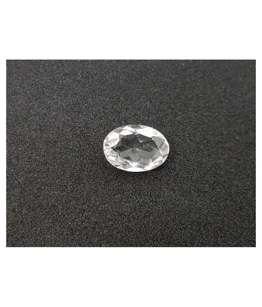 DBRAZIELA 5 - 5.5 -Ratti Self certified Quartz