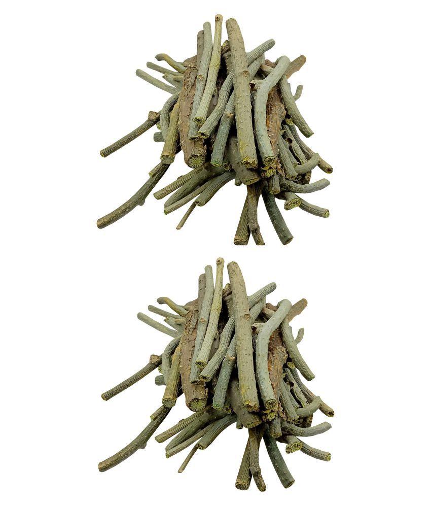 TinosporaCordifolia/Geeloh/GiloySabut/300gm/Guduchi/Amrta/गुडूची/Giloy/Guchcha/NeemGiloy/TigmaA50