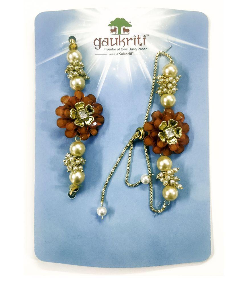 Rakhi (Bracelets)