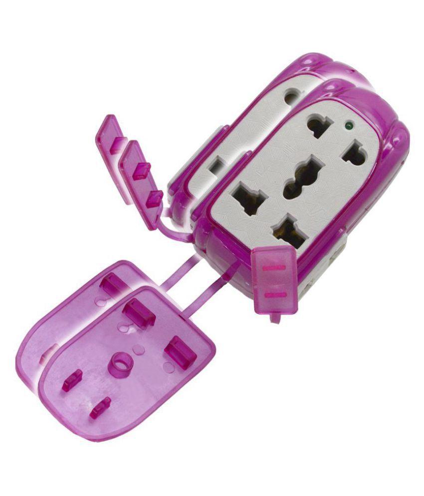 SJ Multi Plug