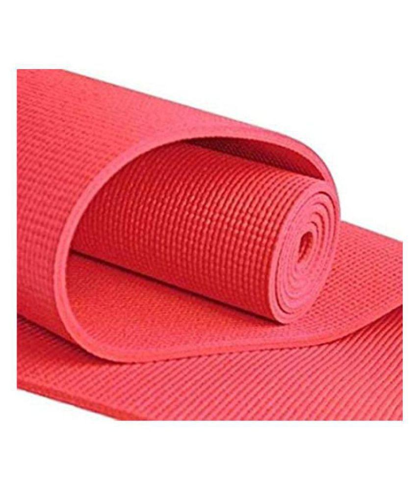 Yoga Mat High Density, Anti-Slip Yoga mat for Gym Workout ...
