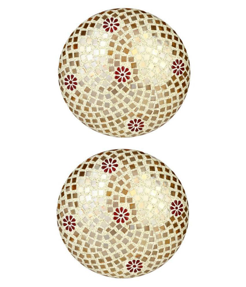 AFAST 5W Round Ceiling Light 25 cms. - Pack of 1