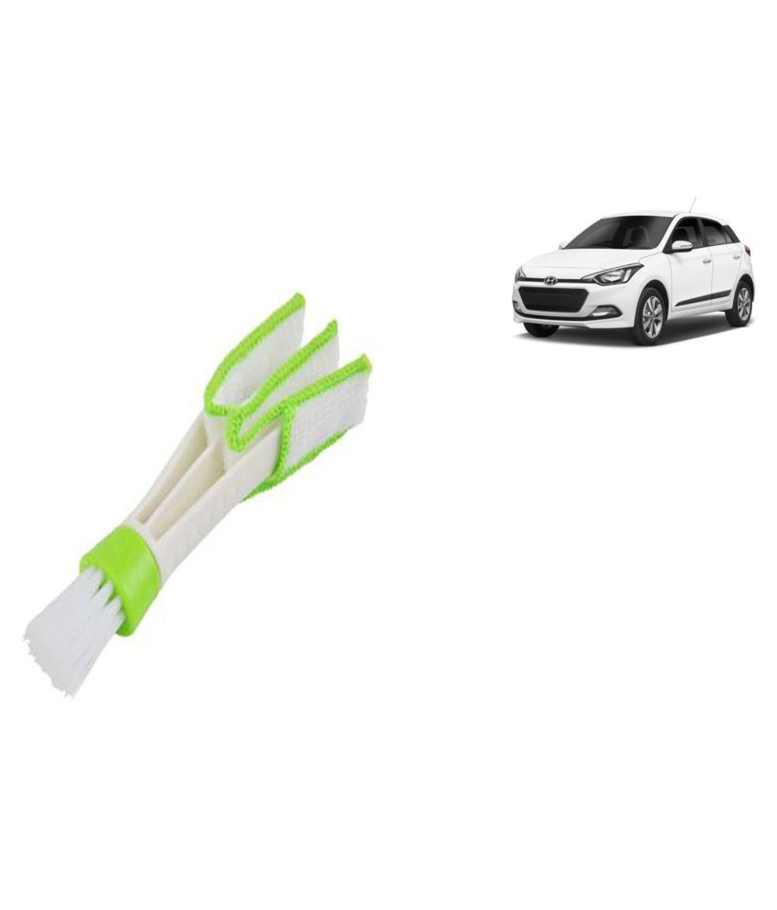 car ac vent cleaner brush,car ac vent dust cleaner,multipurpose car ac vent cleaner Hyundai i 20